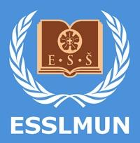 ESSLMUN - Logo