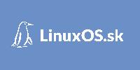 LinuxOS.sk