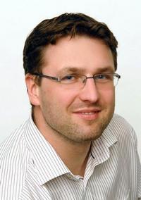 Peter Bologa