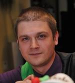 Tibor Repček