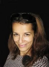 Zuzana Herichová